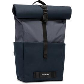 Timbuk2 Hero Laptop Rugzak, blauw